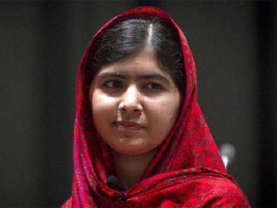 В Пакистане осудили напавших на 15-летнюю правозащитницу