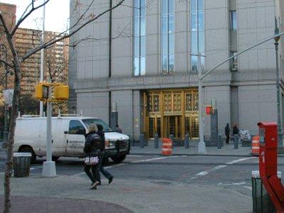 В США Марк Мармилев признал себя виновным в махинациях с Liberty Reserve