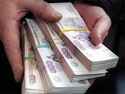 Следователь СКР осужден за торговлю прекращением дела по 3 млн рублей