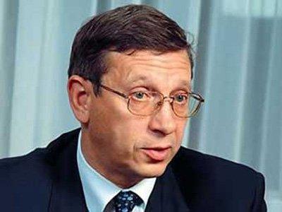 Суд не снял с Владимира Евтушенкова электронный браслет, продлив ему домашний арест на четыре месяца