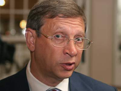 Путин заявил о снятии основных обвинений с Евтушенкова и пригласил его в гости