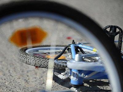 Водитель, насмерть сбивший велопутешественника из Японии, выплатит его семье более 1,6 млн руб.