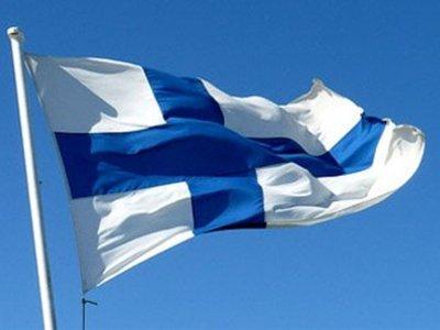В Финляндии впервые в истории страны были предъявлены обвинения в терроризме