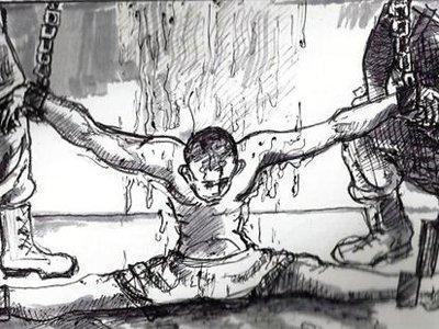 В полиции Нигерии есть специальные офицеры, отвечающие за пытки – Amnesty International