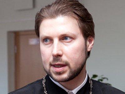 Израиль экстрадирует священника Грозовского, подозреваемого в педофилии