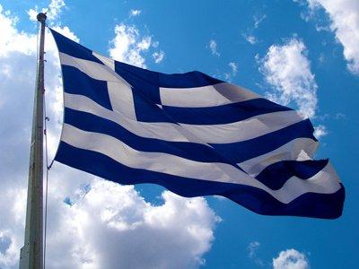 Суд в Греции приговорил неонацистов к длительным срокам за нападения на мигрантов
