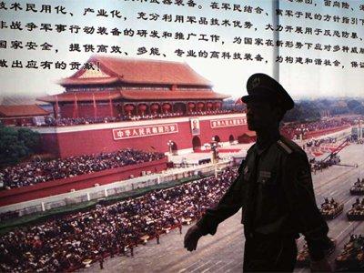 Китай отменит казнь за 9 преступлений – от распространения слухов до склонения к проституции