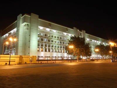 Арестованы 26 азербайджанцев, воевавших за исламистов по всему миру