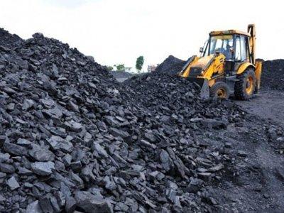 Индийский суд отозвал 214 лицензий на добычу угля, выданных с 1993 года