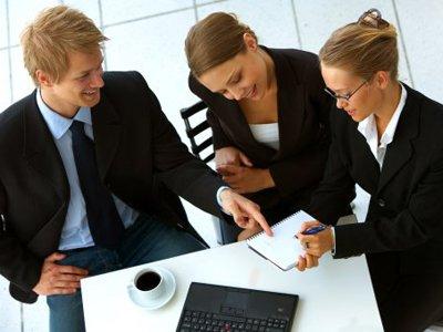МЭР подготовило новейшую программу проектного снобжения деньгами для среднего бизнеса