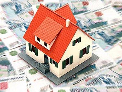 Налог на недвижимость будут начислять по кадастровой стоимости объекта