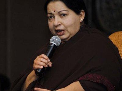Индийская топ-чиновница получила четыре года за коррупцию по делу, возбужденному 18 лет назад