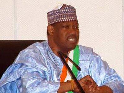 В Нигере выдан ордер на арест беглого премьера, подозреваемого в торговле детьми