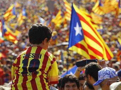 В Испании предложили ввести наказание за неисполнение решений КС