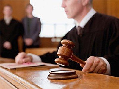 Правительство предлагает добавить судебных приставов на создаваемые в Севастополе судебные участки