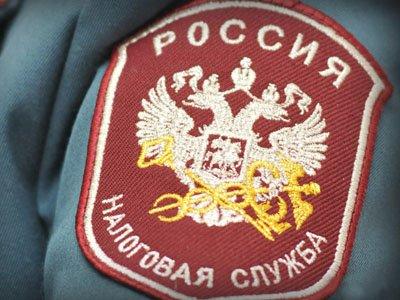 Возбуждено дело на чиновника столичной ИФНС-14, задержанного с траншем 5-миллионной взятки