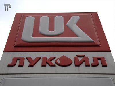 """Болгария начала антимонопольное расследование против """"Лукойла"""", Shell и OMV"""