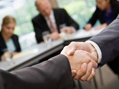 Российские компании заключили ряд контрактов на инвестфоруме в Сочи