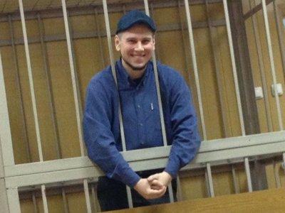 Фигурантом первого в РФ дела о наемничестве стал россиянин, участвующий в боях против ДНР