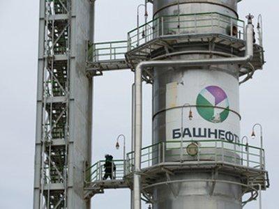"""Возврат """"Башнефти"""" в госсобственность обошелся без реплик"""