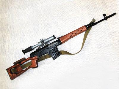 Гражданин Германии, застреливший на охоте уральского егеря, отделался штрафом
