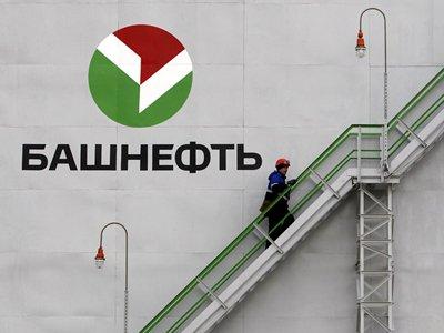 """""""Система"""" запросила встречное обеспечение по иску """"Роснефти"""" на 170,6 млрд руб."""