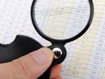 За фальсификацию доказательств по административным делам введут уголовную ответственность – проект