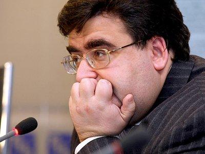 Суд взыскал с думца Митрофанова €1,4 млн в пользу вдовы его убитого кредитора