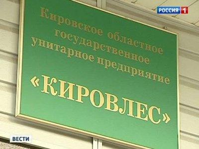 Прекращено уголовное дело о продаже спиртзавода в Кирове подчиненным Белых