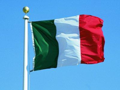 Число жертв землетрясения в Италии увеличилось до 14 человек