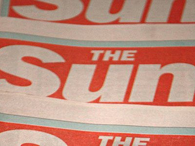 В Британии судят журналистов The Sun, обвиняемых в покупке эксклюзивов