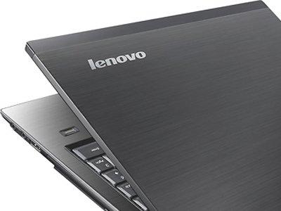 Апелляция отправила в колонию похитительницу бюджетного ноутбука Lenovo