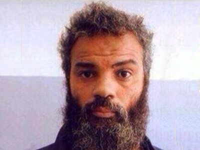 Американский суд утвердил новые обвинения по делу о нападении на посольство США в Ливии