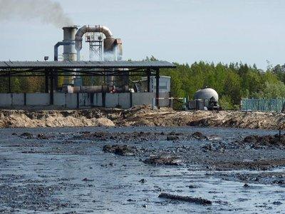 """""""Газпром нефть"""" решила оспорить красивое решение суда на 1,39 млрд руб."""