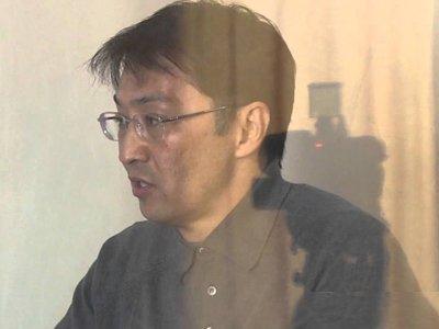 Замминистра сельского хозяйства Казахстана получил 10 лет за взятку на противоящурном тендере