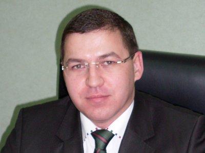 Адвокат, собравший для арбитражных судей и следователей 10 млн руб., получил шесть лет