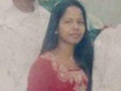 Пакистанский суд подтвердил смертный приговор христианке Биби