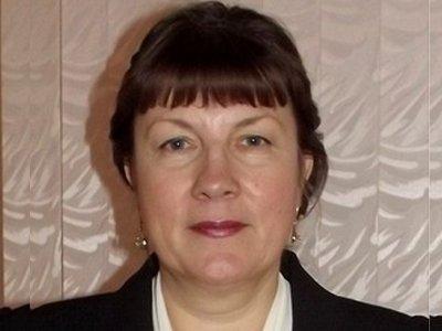 Президентом Адвокатской палаты Белгородской области избрана Елена Ионина