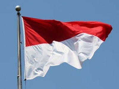 В Индонезии за торговлю наркотиками казнили восьмерых, большинство - иностранцы