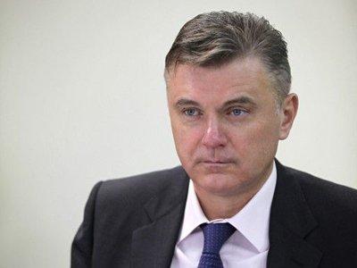 Главный российский нотариус указал на основную проблему наследственного права