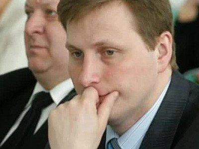 """Глава офиса банка """"АКБарс"""" осужден за ипотечные кредиты подставным лицам на 300млн руб."""