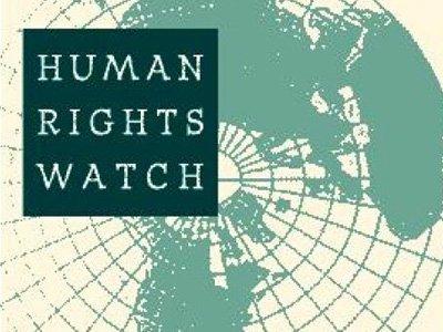 Правозащитники выяснили, что в Уганде чиновников не сажают за коррупцию
