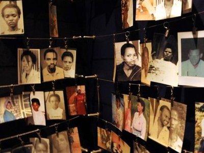 Парламент Руанды призвал запретить вещание канала BBC после показа исторического фильма о геноциде
