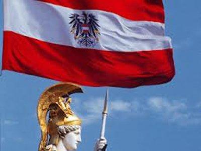 Австрийская лыжница подала в суд на шестилетнюю девочку за причинение ущерба здоровью