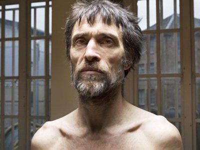 Британец проиграл в ЕСПЧ дело о праве ходить по улице голым