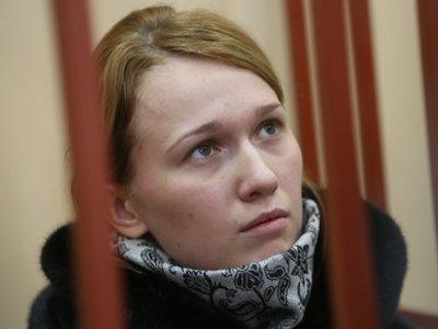 СКР снял обвинения с диспетчера-стажера по делу о гибели во Внуково главы Total
