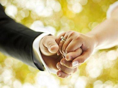Американский суд разрешил жениться на сводных племянницах