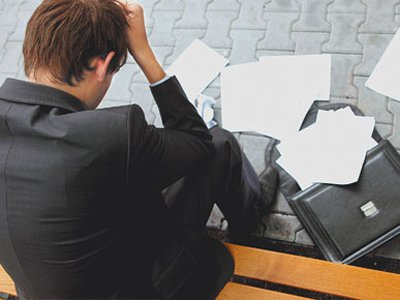 судебные споры с работодателем