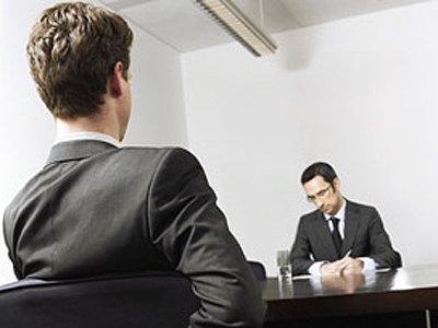 Игра на понижение: как уволить партнёра из юрфирмы