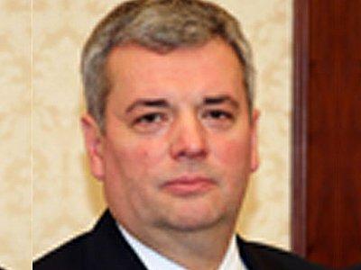 Американский суд оставил под стражей российского бизнесмена Микерина